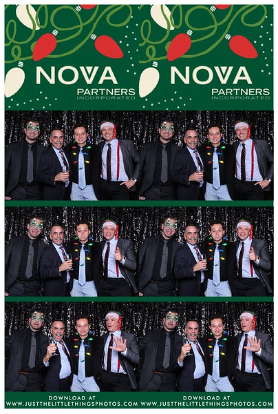 Nova 2018