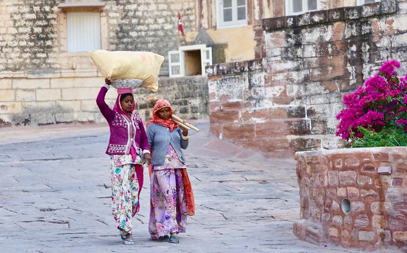 INDIA - 745.jpg
