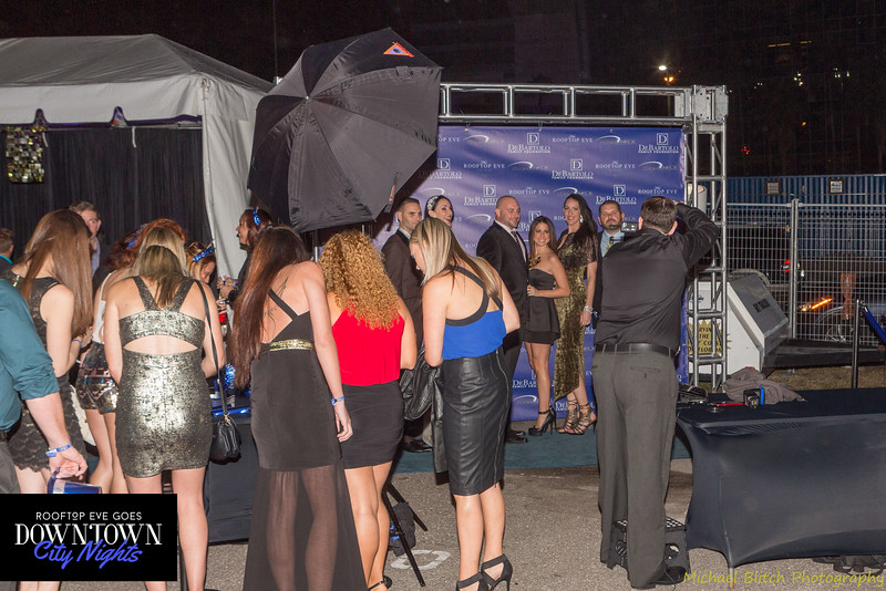 rooftop eve 2015-167