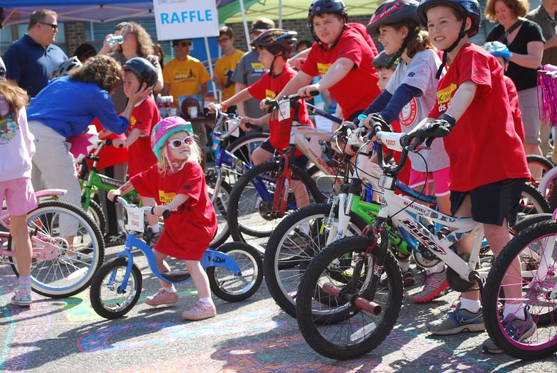 PMC Kids Framingham 2013-57.JPG