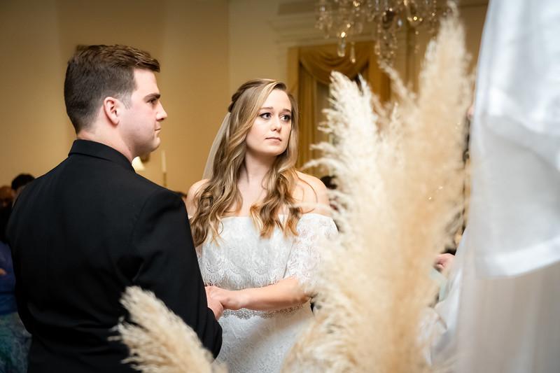 RHP CBLI 01042020 Wedding Images #66 (C) Robert Hamm.jpg