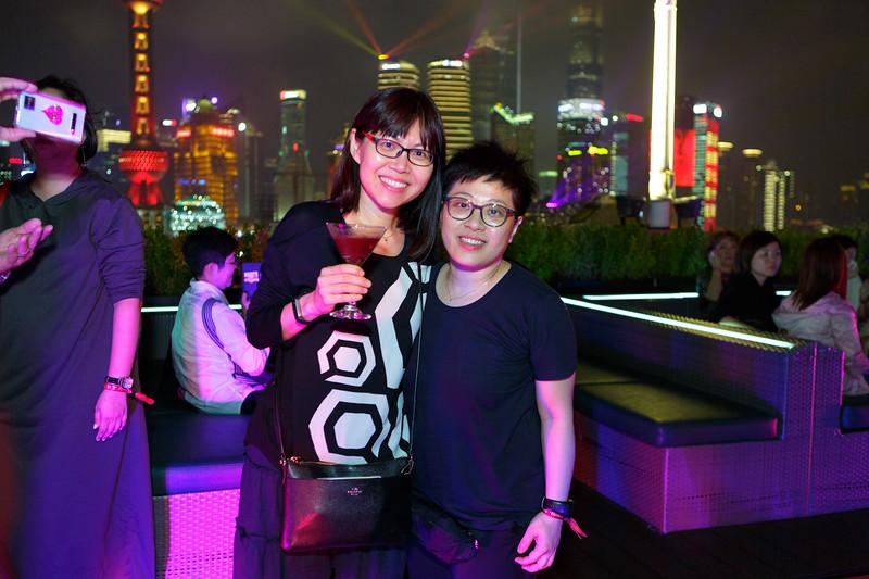 AIA-Shanghai-Incentive-Trip-2019-Day-1-085.jpg