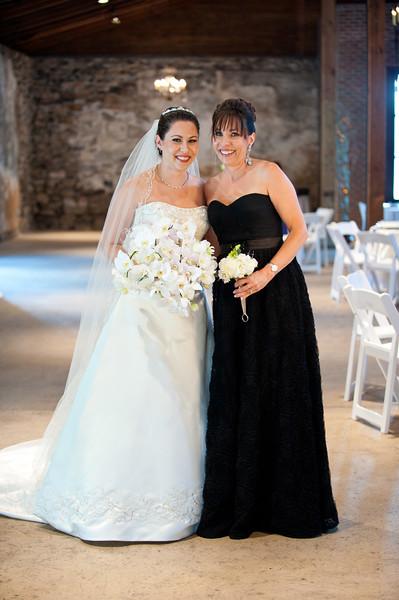 Alexandra and Brian Wedding Day-209.jpg