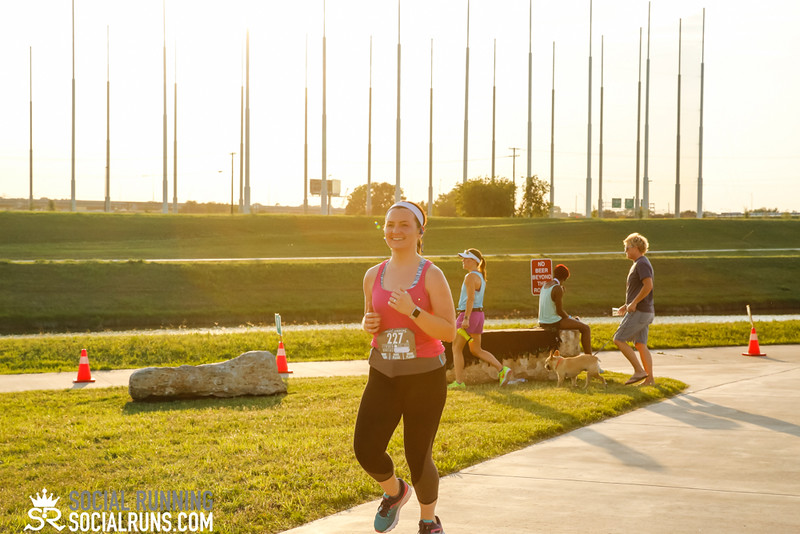 National Run Day 5k-Social Running-3086.jpg