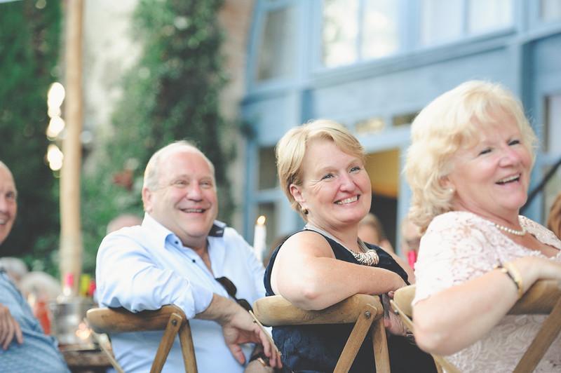 Awardweddings.fr_Amanda & Jack's French Wedding_0720.jpg
