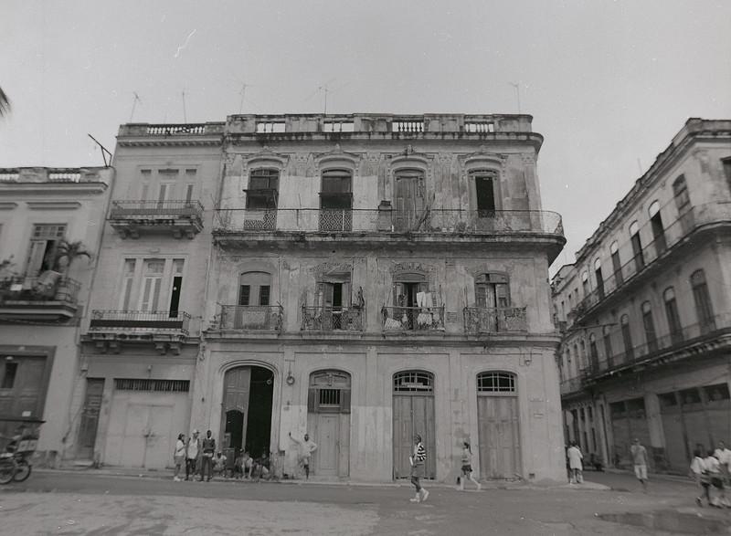01-2016-Cuba-022.jpg