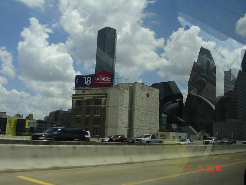 2010-06-11 Даллас 196.JPG
