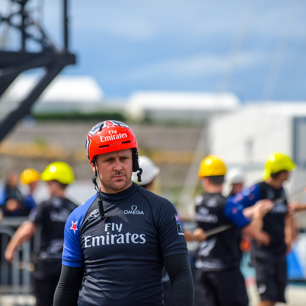 Ronnie Peters AmericasCup B-145.jpg