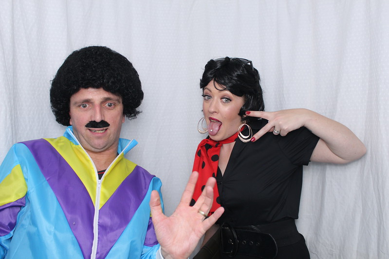 please follow link for FREE Individual HD photos from Kelly's 40th Birthday Bash at The Hereford Welsh Social Club.  please download from:   www.event-photobooth.com