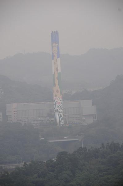 20110123_TaipeiDay2_0033.JPG