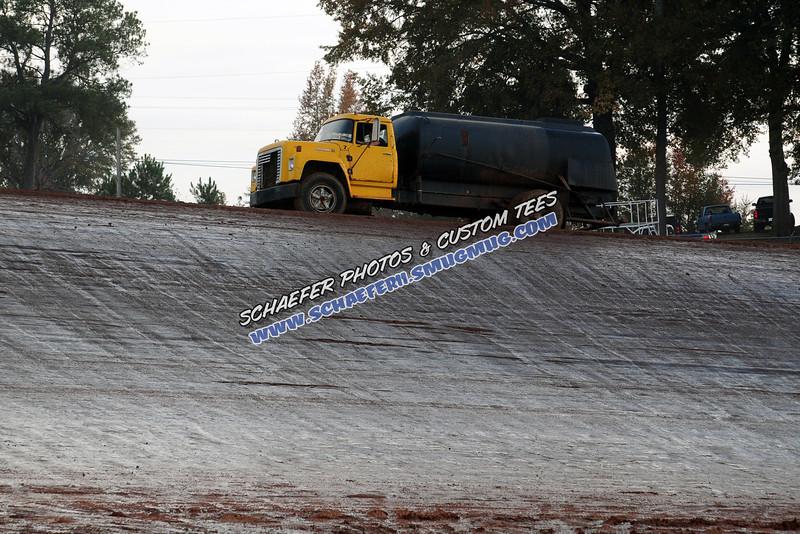 East Alabama Motor Speedway National 100