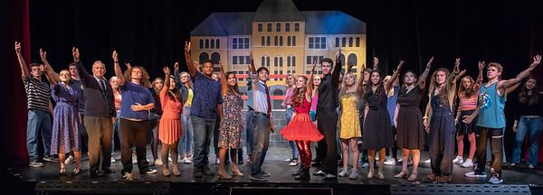 12-1-18 CSN Theatre - Fame