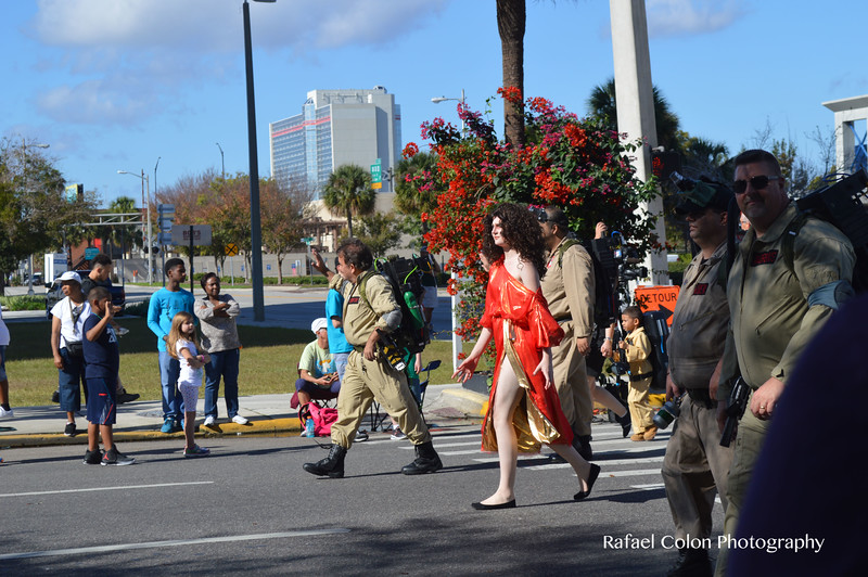 Florida Citrus Parade 2016_0081.jpg