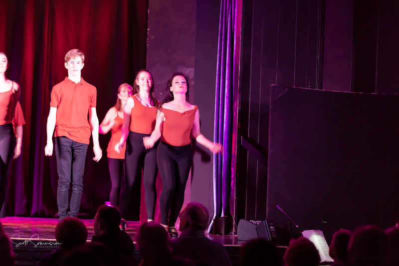 St_Annes_Musical_Productions_2019_418.jpg
