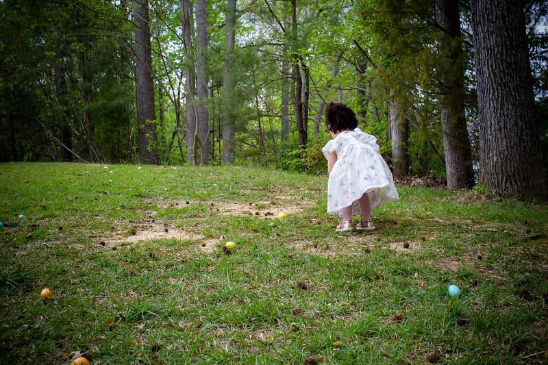 Easter2020-13.jpg