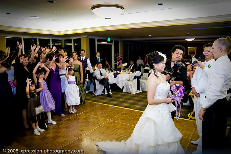 Angel & Jimmy's Wedding ~ Reception_0185.jpg