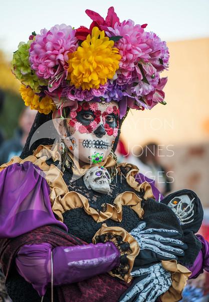 dia_de_los_muertos_festival_2017_129.jpg