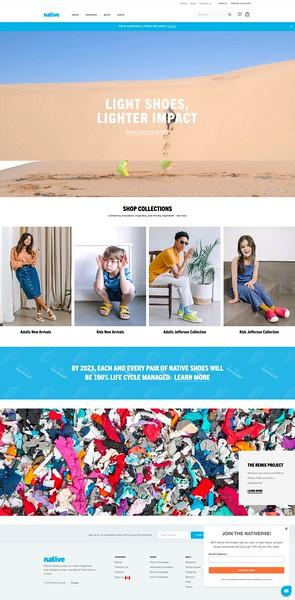 screencapture-nativeshoes-2019-03-22-11_20_14.jpg