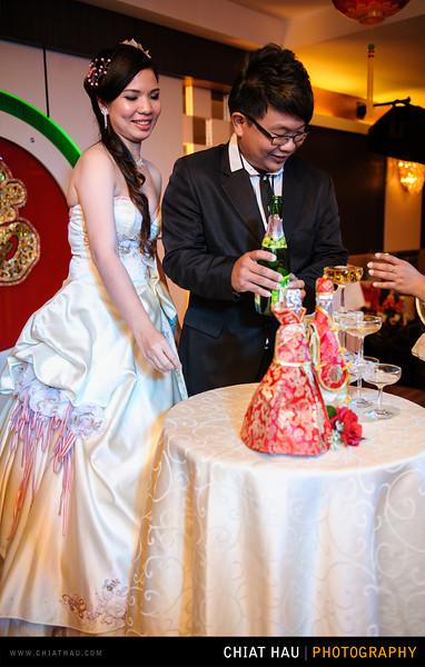 Chee Hou + Li Li - Actual Day Bride Dinner -_-108.jpg