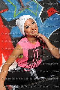 pk2301 Valentina Amaya