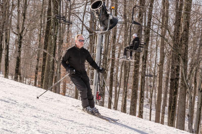Slopes_1-17-15_Snow-Trails-73712.jpg