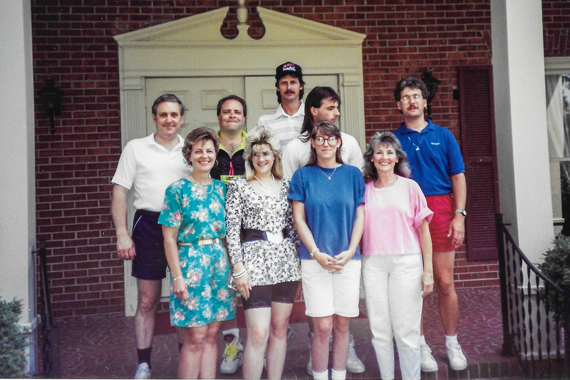 McGee Reunion 91-17.jpg
