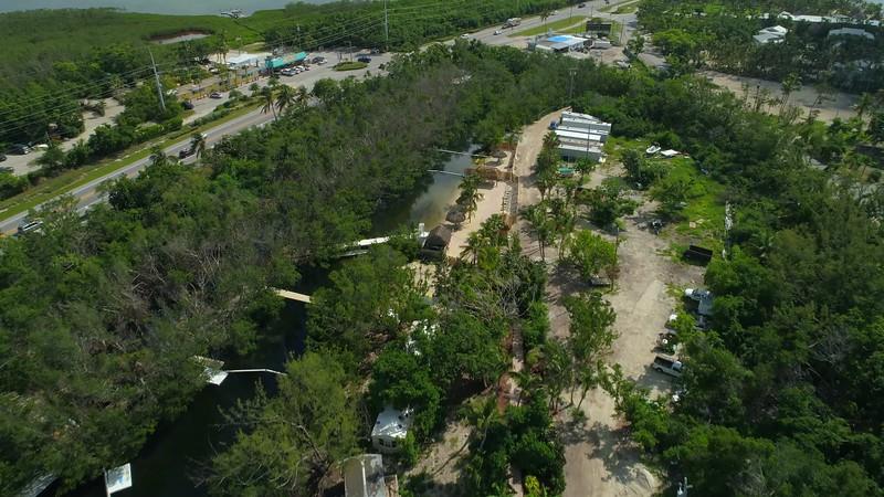 Theater of the Sea Islamorada Florida keys