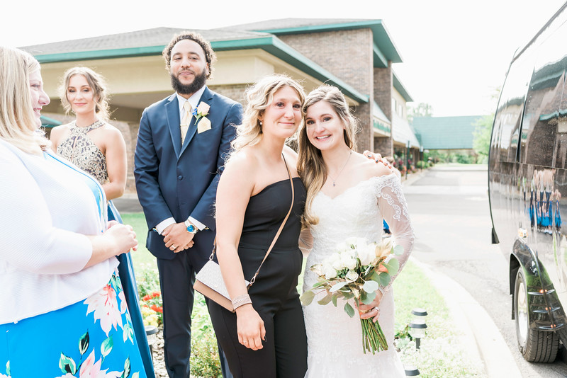 melissa-kendall-beauty-and-the-beast-wedding-2019-intrigue-photography-0190.jpg