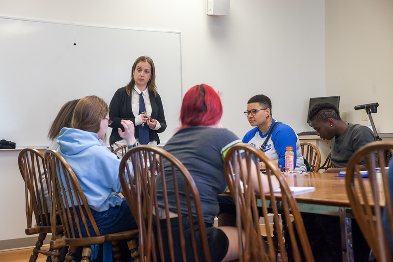 Helen Boyd Kramer Classroom-1.jpg
