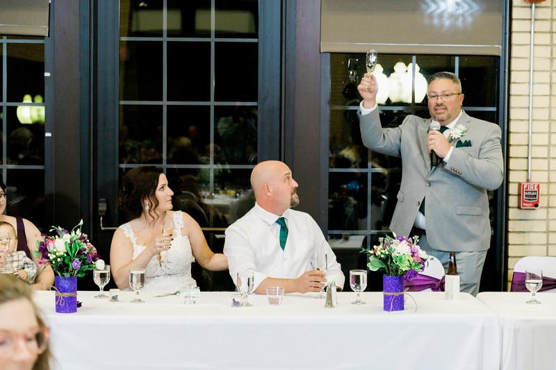 chateau-on-the-river-trenton-michigan-wedding-0375.jpg
