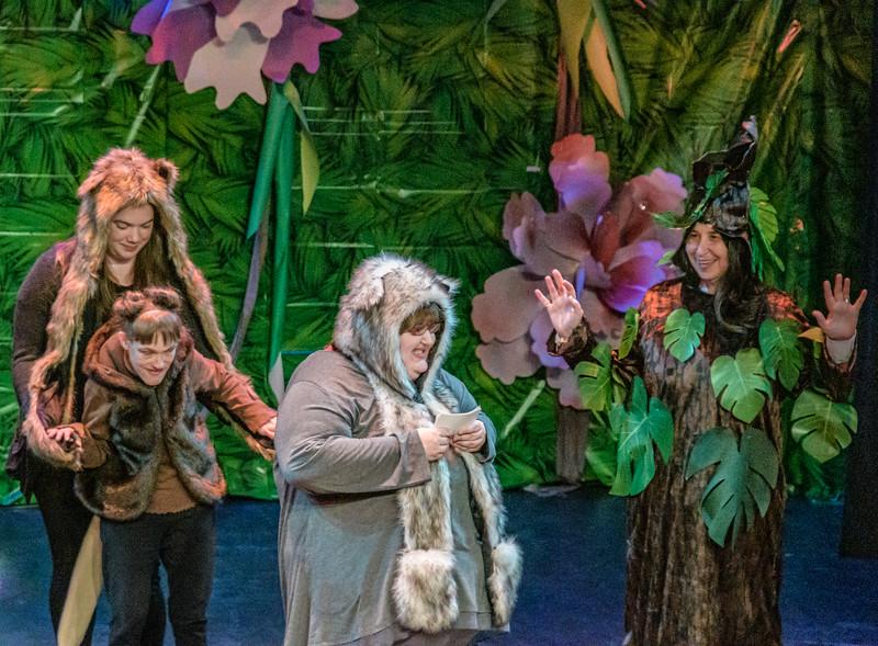 ZP Jungle Book Performance -_5001061.jpg