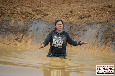 1400-1430 Muddy Pool