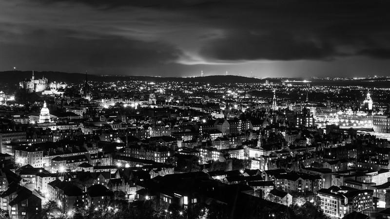 Edinburgh (23 of 44).JPG
