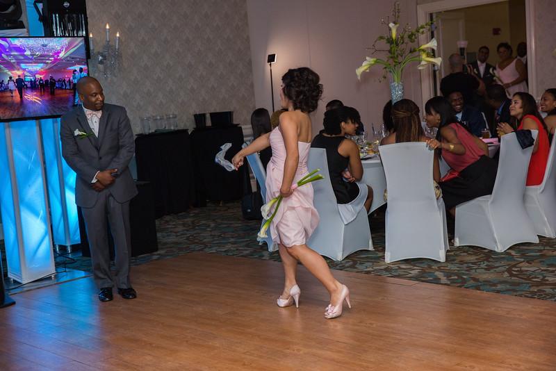 182_speeches_ReadyToGoPRODUCTIONS.com_New York_New Jersey_Wedding_Photographer_J+P (742).jpg