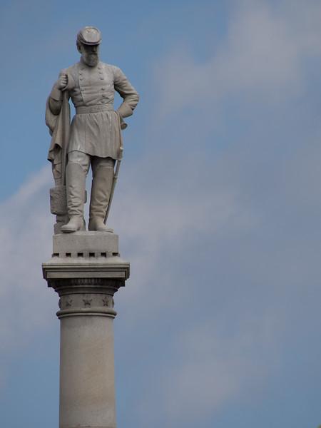2012-10 New OrleansPA250056 - 2012-10-25 at 10-57-07-35.jpg