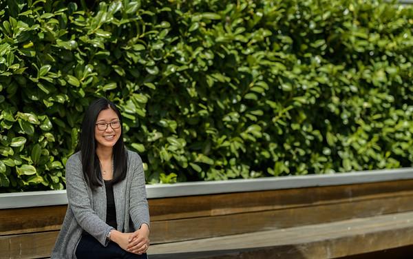 Jessica Yuen Final