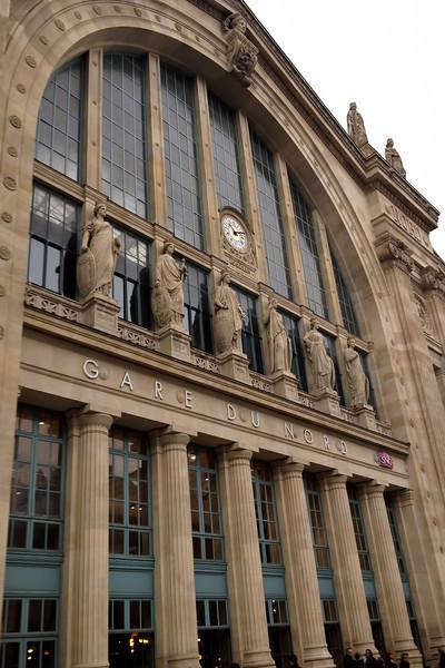 Gare de Nord 9351.jpg