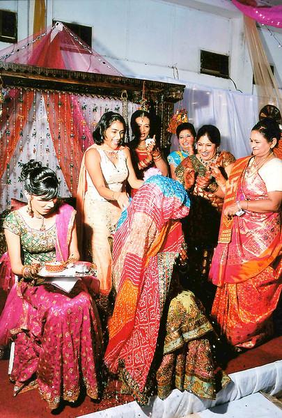 bhumisha0022.jpg