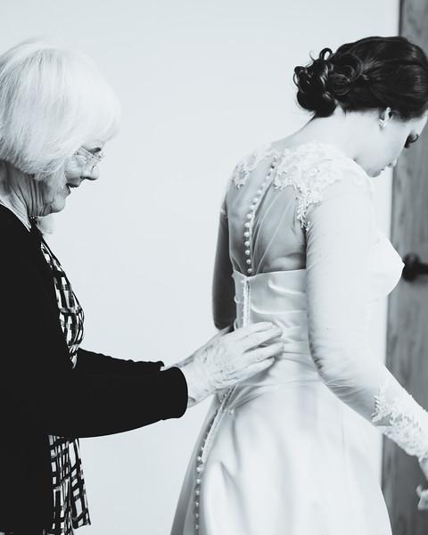 Miller Wedding 086.jpg