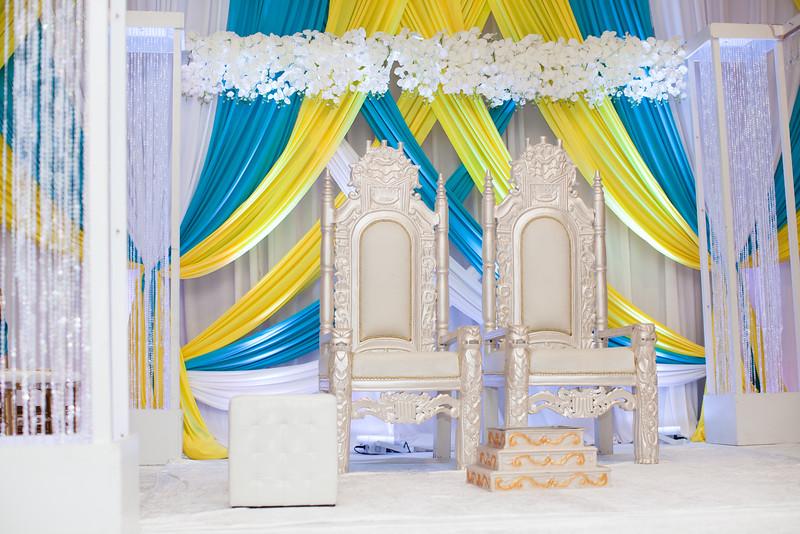 Le Cape Weddings - Niral and Richa - Indian Wedding_- 2-103.jpg