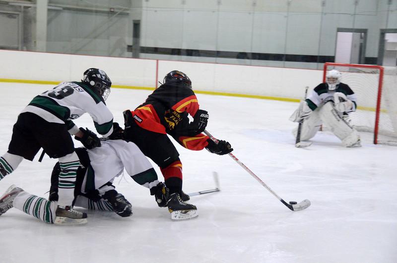 121222 Flames Hockey-046.JPG