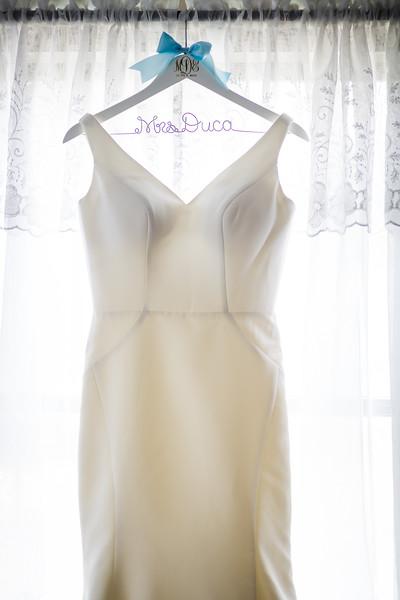 DUCA WEDDING - ADELPHIA-18.jpg