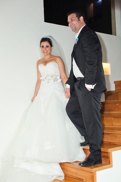boda sábado-0421.jpg