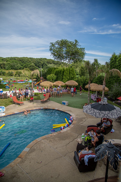 7-2-2016 4th of July Party 0541.JPG