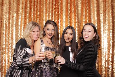 2018-11-01 | San Francisco Admin Awards