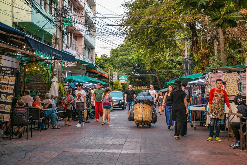 Bangkok I (18).jpg