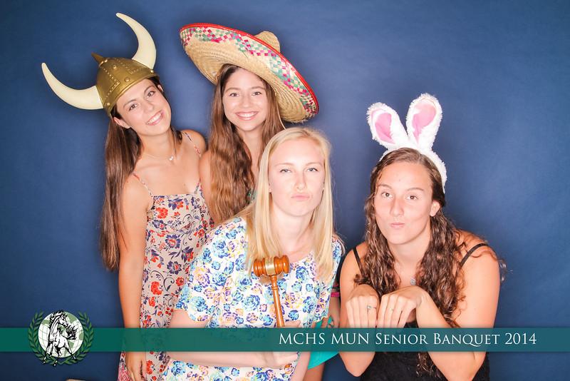MCHS MUN Senior Banquet 2014-174.jpg