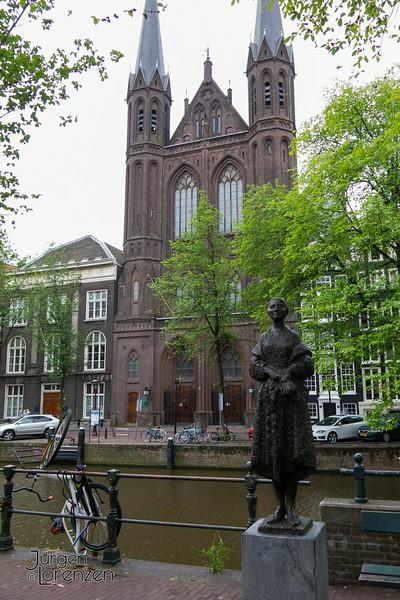 2013Europe_Holland_0238.jpg
