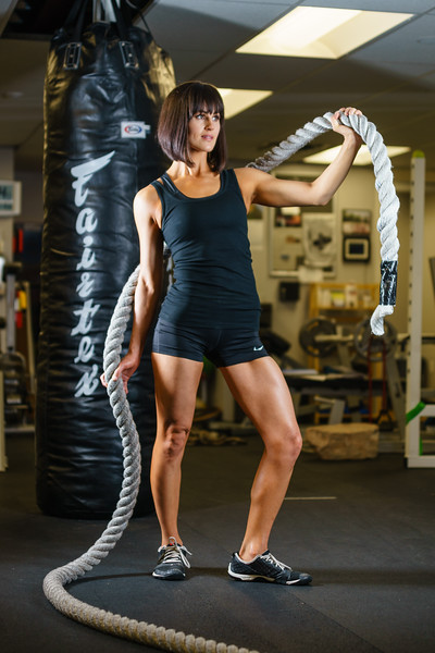 Janel Nay Fitness-20150502-082.jpg