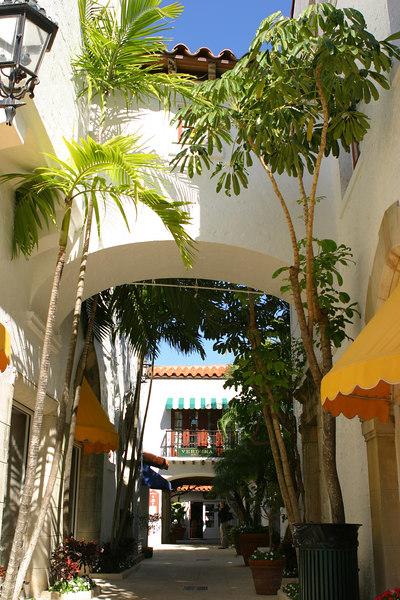 Sarasota Main Street - 032.jpg